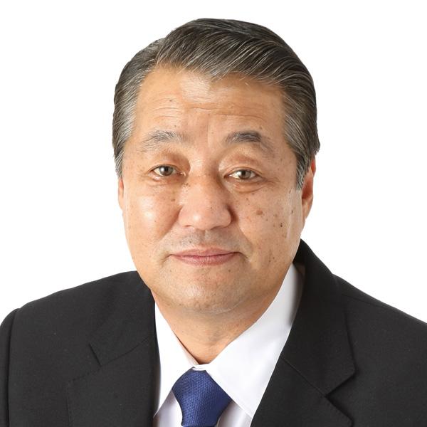 佐藤 正人