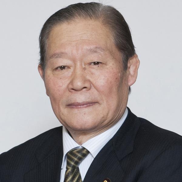 佐藤 信秋