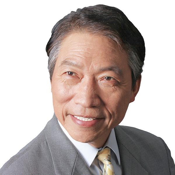 佐藤 幸雄